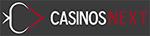 www.casinosnext.de